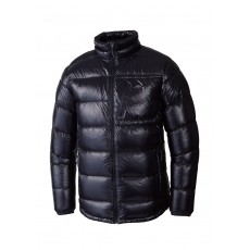 SUPER LIGHT DOWN JACKET