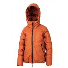 LADY'S AURORA DOWN JACKET